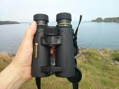Win a pair of top-quality Vanguard binoculars Binoculars, Ireland, Competition, Pairs, Top, Irish, Crop Shirt, Shirts