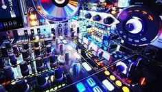 Ponle color a tu noche  by @elnautave  #deep #Housemusic #deepHouse #Music #musica #Musicaeletronica #HipHop #djlive #TrapHouse #trap #Funk #trance #baladas #Party #djstoreall4u #pioneerdj #seratodj