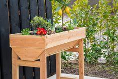 Houten Garage Hema : 9 besten tuinontwerp: moestuin gadero bilder auf pinterest