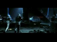 Star Wars: The Force Unleashed 2 E3 trailer