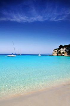 ANTIPAXOI  ISLAND, NO WORDS...  GREECE