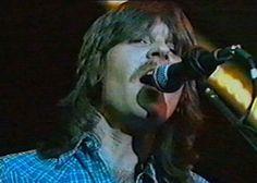 Randy Meisner, Nebraska, Eagles, Concert, Life, Eagle, Concerts