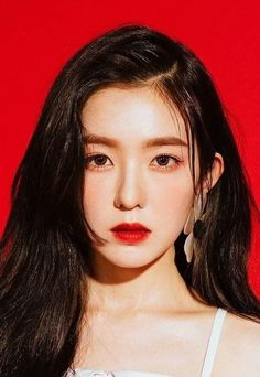 is irene pretty? Red Velvet アイリン, Irene Red Velvet, Korean Makeup, Korean Beauty, Asian Beauty, Seulgi, Kpop Girl Groups, Kpop Girls, Korean Girl