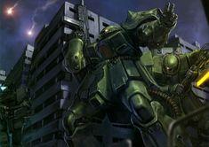 Gundam Wing, Gundam Art, Gundam Mobile Suit, Gundam Seed, Mecha Anime, Ex Machina, Mechanical Design, Gundam Model, Yandere