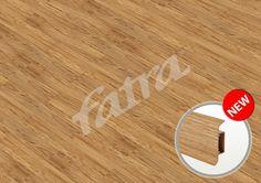 Podlaha vinylová Fatra Thermofix Tis horský 10203-4 tl. 2,5 mm