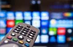 O seu condomínio já está preparado para o sinal digital?