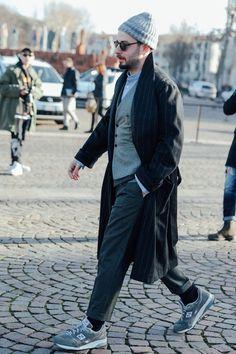 03-street-style jetzt neu! ->. . . . . der Blog für den Gentleman.viele interessante Beiträge  - www.thegentlemanclub.de/blog