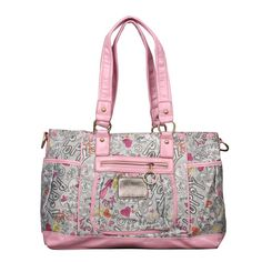 Low cost real Coach handbags, all models of Coach purses and handbags at cheap rates. Shop many brands of designer purses and handbags at cheap prices. I Love Fashion, Gothic Fashion, Passion For Fashion, Fashion Styles, Style Fashion, Fashion Trends, Coach Handbags, Coach Purses, Coach Bags