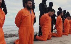 Click to view image: '76b_1424319945-Coptic-Christians-Beheadings-700x438_1424320204.jpg'