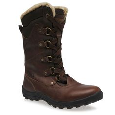 Come and take a look at the Nevica Vail Ladies Snow Boots online right here now and order yours today! Vail Snow, Latest Winter Fashion, Snow Boots Women, Leather Trainers, Boots Online, Shoe Boots, Shoes, Hiking Boots, Combat Boots