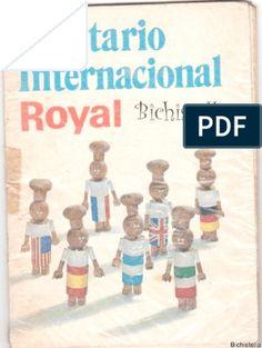 Recetario Royal Royal Recipe, Vintage Menu, Retro, Breads, Recipes, World, Homemade Recipe, Christmas Cookie Recipes, Kitchens