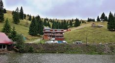 700 kilométerre barátokra lelsz – A Piposz tanya csodái Mountains, Nature, Travel, Naturaleza, Trips, Traveling, Nature Illustration, Tourism, Bergen