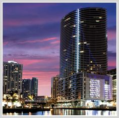 New Developments | EPIC Residences, Waterfront Condos in Downtown Miami-Brickell Waterfront, Florida