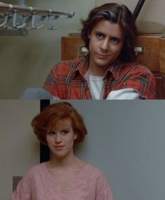 The Breakfast Club. The princess and the criminal 90s Movies, Iconic Movies, Series Movies, Great Movies, Movie Tv, Breakfast Club Quotes, The Breakfast Club, Movies Showing, Movies And Tv Shows
