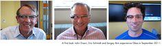 Google Glass will be delivered in weeks, Google confirms   #projectglass #ifihadglass #googleglass #glassexplorer #googleglass