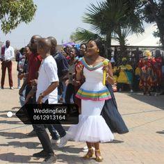 Sumo, African, Wrestling, Sports, Wedding, Lucha Libre, Hs Sports, Valentines Day Weddings, Weddings