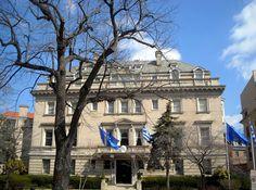 Residence_of_the_ambasador_of_Greece,_Washington,_D.C..jpg (3007×2242)