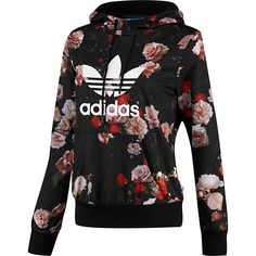 Sporty Outfits – adidas Women's Logo Hooded Sweatshirt Nike Outfits, Sport Outfits, Winter Outfits, Athleisure Outfits, Teen Fashion, Womens Fashion, Fashion Trends, Fashion Shoes, Nail Fashion