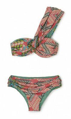 Mondello Bikini - Plümo Ltd