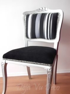 sillas restauradas - Buscar con Google