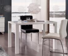 Mese | Mobila noua import Germania Office Desk, Living Room, Modern, Table, Furniture, Design, Home Decor, Desk Office, Desk