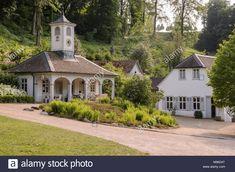 staatspark fürstenlager - Google-Suche Park, Mansions, House Styles, Google, Home Decor, Hessen, Search, Mansion Houses, Homemade Home Decor