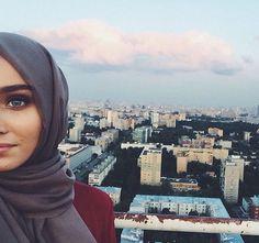MashAllah Arab Fashion, Islamic Fashion, Muslim Fashion, Hijabs, Turban, Alexandra Golovkova, Eid Outfits, Dior, Hijab Style