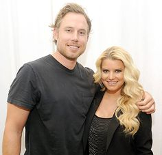 Jessica Simpson Marries Fiance Eric Johnson: All the Wedding Details - Us Weekly