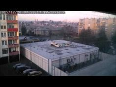 3 month under 3 seconds in Szombathely  timelapse video #szombathely #timelapse #time #lapse #weather