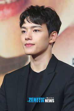 Asian Actors, Korean Actors, Jin Goo, Kim Min, Celebrity Crush, Pretty People, Kdrama, Singer, Celebrities