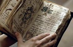 """Arbatel magic ancients occult grimoire positive message ancientorigins: """" A Latin grimoire called The Arbatel de magia veterum (The Magic of the Ancients) was a Renaissance-period book covering. O Ritual, Hawke Dragon Age, Maleficarum, Yennefer Of Vengerberg, Witch Aesthetic, Book Aesthetic, Athena Aesthetic, Viking Aesthetic, Gothic Aesthetic"""