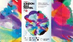 We are excited to be performing at London Jazz Festival London Jazz Festival, Uk Festivals, House Of Beauty, Festival Posters, Product Launch, Album, Shit Happens, November, Blog