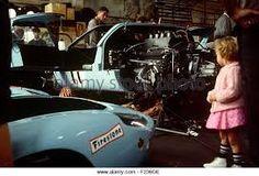 Afbeeldingsresultaat voor ford gt40 jacky ickx