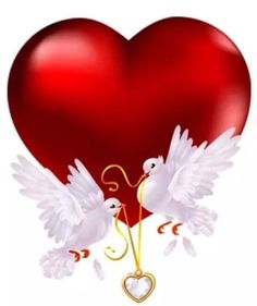 Love You Heart Images wallpaper ,pictures,photo HD