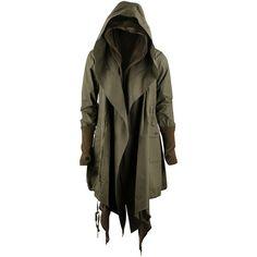 SHOP BY LOOK MEN :: OUTERWEAR :: LENNON JACKET - NICHOLAS K (1 725 PLN) ❤ liked on Polyvore featuring men's fashion, men's clothing, men's outerwear, men's jackets, jackets, outerwear, coats, tops and mens jackets