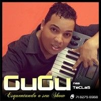 EGUA POCOTO - GuGu NaS TeCLaS +55 (71) 8275 - 6968 WhatsApp by GuGu NaS TeCLaS on SoundCloud