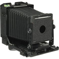 Large Format Cameras | B&H Photo Video