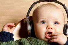 ¿Queréis saber por qué la música es tan importante para los niños? Pasaos por nuestro blog y encontraréis todos los detalles!