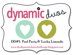 greek life dynamic duo party - Google Search