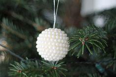 Gesund durch die Weihnachtszeit und 24 Achtsamkeitsübungen im Advent