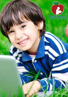 Lifetime Membership to Online Reading Program