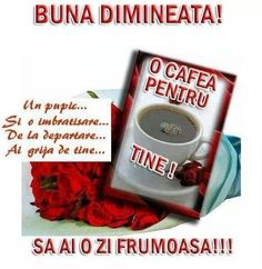 Clara Alonso, Good Morning, Coffee, Books, Buen Dia, Kaffee, Libros, Bonjour, Book