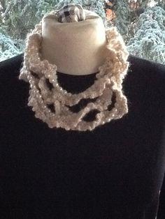 Perle di lana