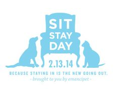 Shweiki Sponsors Emancipet's Sit Stay Day #shweikimedia #sanantonioprinter #SitStayDay #Animallover