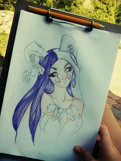#Draw #summertimes #scetches