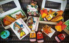 А у нас в наличии появилось пару открыток и несколько наборов  Все подробности по ценам и самовывозу в директ или вайбер/вотсап!!! #незнайка #скоровшколу #пряники1сентября #1сентября #имбирныепряники #имбирныйпряник #пряники #печенье #пряник #cookies #cake #cookiescutter #decoratedcookies #gingerbread #cookiesdesign #sugar #формочки #формочкидляпеченья #формочкидляпряников #cutters #формы #honeycookies #follow #followme #спб #питер #санктпетербург #картина