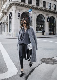 new concept eb16b 72256 NEW STREET STYLE INSPIRATION  howtochic  outfit  fashionblogger  ootd Mode  Parisienne, Photographie