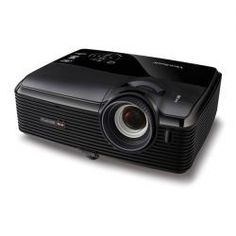 View Sonic Digital PRO8400,View Sonic PRO8400 Digital Projector,PRO8400 View Sonic