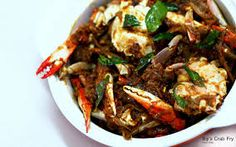 crab fry in tamil recipe,crab fry in tamil samayal,cooking tips crab fry in tamil ,tamil nadu samayal crab fry