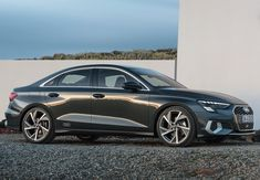 Audi A3, Audi A1 Sportback, Auto News, Future Car, Car Wallpapers, Toyota Supra, Vehicles, Vw, Polo